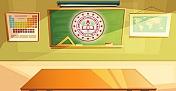 20 Bin Sözleşmeli Öğretmen Sözlü Mülakat Yerleri Belli Oldu