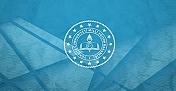 MEB 2021/Covıd-19 Kapsamında Esnek Çalışmaya İlişkin Usul Ve Esasları Yayınladı