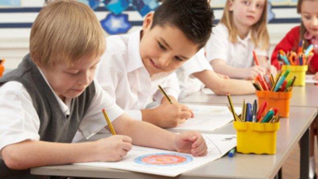 İlkokulda hangi durumlarda çocuklara sınıf tekrarı yaptırılmalı?
