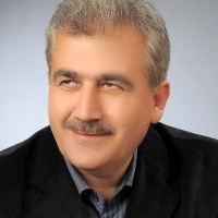 Hasan Tülüceoğlu