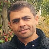 Gökhan Karabörk